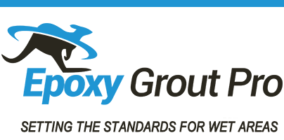 EPOXY Grout PRO Sydney | Leaking shower repair - Shower sealing - Epoxy regrouting